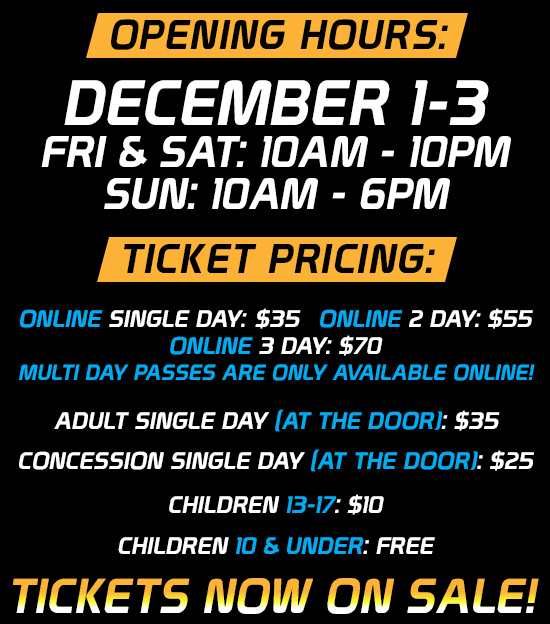 Ticketing-Opening-hours-Front-Page-Aus-Tattoo