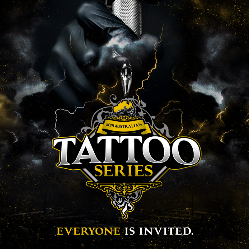 2018-Australian-Tattoo-Series